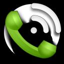Consultez un voyant par Webcam